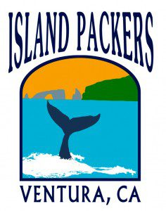 Island Packers Whale Watching, Oxnard California, Oxnard beaches, California beaches, best beaches of California, Beach Travel Destinations, things to do in Oxnard, best restaurants in Oxnard