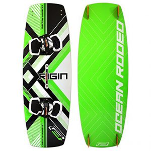 Prism Tensor 5.0 Power Foil Kite, learn how to kite surf, kite surfing, kite boarding, water sports at the beach, best beaches, beach vacations, beach destinations