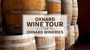 Oxnard Wine Tours, Oxnard California, Oxnard beaches, California beaches, best beaches of California, Beach Travel Destinations, things to do in Oxnard, best restaurants in Oxnard