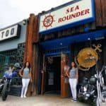 Sea Rounder, Port Hueneme Californation, Port Hueneme Travel Guide, Port Hueneme Travel, Port Hueneme beaches, things to do in Port Hueneme, best restaurants in Port Hueneme