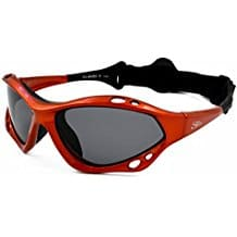 SeaSpecs Extreme Sports Sunglasses, learn how to kite surf, kite surfing, kite boarding, water sports at the beach, best beaches, beach vacations, beach destinations
