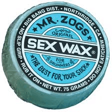 Mr. Zoggs Sex Wax, Flowrider Indoor Surfing, Flowboards, body boards, flowboarding, indoor surfing