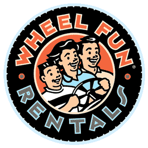 Wheel Fun Rentals, Oxnard California, Oxnard beaches, California beaches, best beaches of California, Beach Travel Destinations, things to do in Oxnard, best restaurants in Oxnard