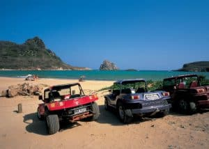 4X4 Off Road Tour of the Island, Fernando de Noronha, Brazil, Fernando de Noronha beaches, Brazil beaches, Caribbean beaches, thing to do in Fernando de Noronha, best restaurants Fernando de Noronha, best bars Fernando de Noronha, beach travel destinations, beach travel