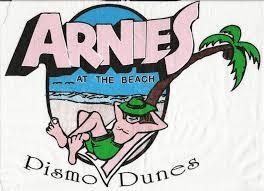 Arnie's ATV Rentals, Arroyo Grande, California, Visit Arroyo Grande, Arroyo Grande beaches, Pismo Beach, Central California beaches, things to do in Arroyo Grande, best restaurants in Arroyo Grande, best bars Arroyo Grande