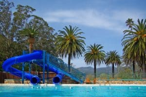 Avila Hot Springs,  Avila Beach California, Avila Beach beaches, things to do in Avila Beach, restaurants in Avila Beach, bars in Avila Beach, California beaches, Central California beaches