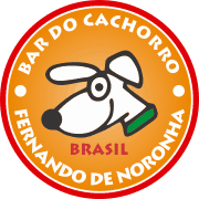 Bar do Cachorro, Fernando de Noronha, Brazil, Fernando de Noronha beaches, Brazil beaches, Caribbean beaches, thing to do in Fernando de Noronha, best restaurants Fernando de Noronha, best bars Fernando de Noronha, beach travel destinations, beach travel