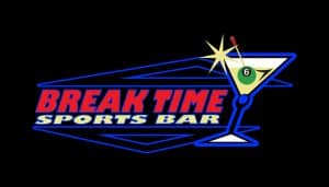 Break Time Sports Bar, Goleta California, Goleta beaches, California beaches, things to do in Goleta, best restaurants in Goleta, best bars in Goleta, best California beaches, beach travel destinations