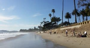Butterfly Beach, Montecito Travel Guide, Montecito beaches, California beaches, best beaches in Montecito, best restaurants in Montecito, best nightlife in Montecito, things to do in Montecito, best hotels in Montecito, Montecito tours & activities