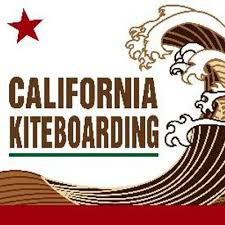 California Kiteboarding, Oceano California, Oceano beaches, things to do in Oceano, restaurants in Oceano, bars in Oceano, California beaches, Central California beaches