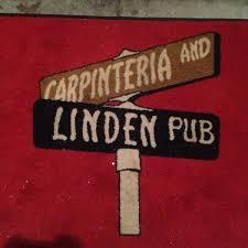 Carpinteria & Linden Pub, Carpinteria California, Carpinteria beaches, California beaches, things to do in Carpinteria, best restaurants in Carpinteria, best bars in Carpinteria, California's best beaches, beach travel destinations, Carpinteria travel guide, beach camping in California