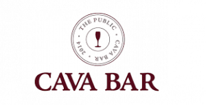 Cava Bar, Montecito California, Montecito beaches, things to do in Montecito, best restaurants in Montecito, bars in Montecito, California beaches, beach travel destinations, best beaches in California