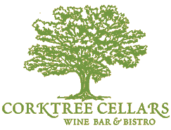 Corktree Cellars Wine Bar & Bistro, Carpinteria California, Carpinteria beaches, California beaches, things to do in Carpinteria, best restaurants in Carpinteria, best bars in Carpinteria, California's best beaches, beach travel destinations, Carpinteria travel guide, beach camping in California