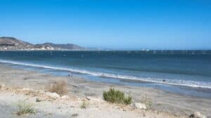 Fisherman's Beach, Arroyo Grande beaches, Central California beaches, best beaches in California, Pismo Beach, beach travel, beach travel destinations, things to do in Arroyo Grande, best hotels in Arroyo Grande, best restaurants in Arroyo Grande, best bars in Arroyo Grande, Arroyo Grande beaches