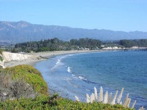 Goleta Beach, Goleta California, Goleta beaches, California beaches, things to do in Goleta, best restaurants in Goleta, best bars in Goleta, best California beaches, beach travel destinations, best restaurants Goleta, things to do in Goleta, best bars in Goleta