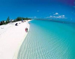 Grace Bay Beach, Providenciales, Turks & Caicos, Providenciales beaches, Turks & Caicos Beaches, Grace Bay, things to do in Providenciales, best restaurants in Providenciales, best bars in Providenciales
