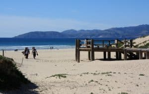 Grover Beach, Arroyo Grande beaches, Central California beaches, best beaches in California, Pismo Beach, beach travel, beach travel destinations, things to do in Arroyo Grande, best hotels in Arroyo Grande, best restaurants in Arroyo Grande, best bars in Arroyo Grande, Arroyo Grande beaches