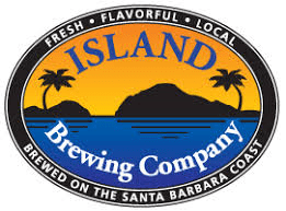 Island Brewing Company, Carpinteria California, Carpinteria beaches, California beaches, things to do in Carpinteria, best restaurants in Carpinteria, best bars in Carpinteria, California's best beaches, beach travel destinations, Carpinteria travel guide, beach camping in California
