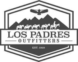 Los Padres Outfitters, Carpinteria California, Carpinteria beaches, California beaches, things to do in Carpinteria, best restaurants in Carpinteria, best bars in Carpinteria, California's best beaches, beach travel destinations, Carpinteria travel guide, beach camping in California