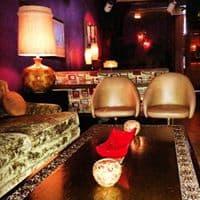 Mercury Lounge, Goleta California, Goleta beaches, California beaches, things to do in Goleta, best restaurants in Goleta, best bars in Goleta, best California beaches, beach travel destinations
