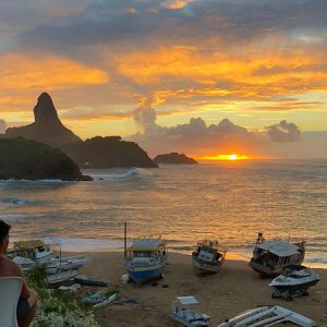 Mergalhao, Fernando de Noronha, Brazil, Fernando de Noronha beaches, Brazil beaches, Caribbean beaches, thing to do in Fernando de Noronha, best restaurants Fernando de Noronha, best bars Fernando de Noronha, beach travel destinations, beach travel