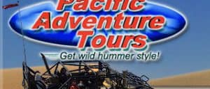 Pacific Adventure Tours, Arroyo Grande California, Arroyo Grande beaches, things to do in Arroyo Grande, restaurants in Arroyo Grande, bars in Arroyo Grande, California beaches, Central California beaches