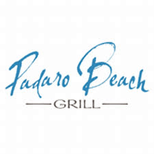 Padaro Beach Grill, Carpinteria California, Carpinteria beaches, California beaches, things to do in Carpinteria, best restaurants in Carpinteria, best bars in Carpinteria, California's best beaches, beach travel destinations, Carpinteria travel guide, beach camping in California