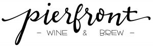 Pierfront Wine & Brew,  Avila Beach California, Avila Beach beaches, things to do in Avila Beach, restaurants in Avila Beach, bars in Avila Beach, California beaches, Central California beaches