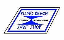 Pismo Beach Surf Shop, Arroyo Grande California, Arroyo Grande beaches, things to do in Arroyo Grande, restaurants in Arroyo Grande, bars in Arroyo Grande, California beaches, Central California beaches
