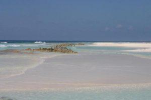 Punta Mal Tiempo, 10 best beaches in the world, 20 best beaches in the world, beach travel destinations, Cayo Largo hotels, Playa Paraiso Cayo Largo Cuba, world's best beaches