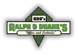 Ralph & Duanes, Arroyo Grande California, Arroyo Grande beaches, things to do in Arroyo Grande, restaurants in Arroyo Grande, bars in Arroyo Grande, California beaches, Central California beaches