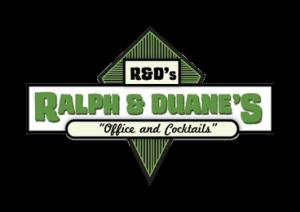 Ralph & Duane's, Arroyo Grande, California, Visit Arroyo Grande, Arroyo Grande beaches, Pismo Beach, Central California beaches, things to do in Arroyo Grande, best restaurants in Arroyo Grande, best bars Arroyo Grande