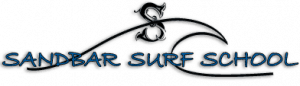 Sandbar Surf School, Oceano California, Oceano beaches, things to do in Oceano, restaurants in Oceano, bars in Oceano, California beaches, Central California beaches