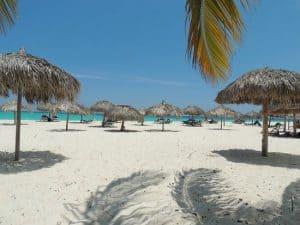 Playa Sirena, 10 best beaches in the world, 20 best beaches in the world, beach travel destinations, Cayo Largo hotels, Playa Paraiso Cayo Largo Cuba, world's best beaches