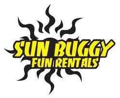 Sun Buggy Fun Rentals, Arroyo Grande California, Arroyo Grande beaches, things to do in Arroyo Grande, restaurants in Arroyo Grande, bars in Arroyo Grande, California beaches, Central California beaches