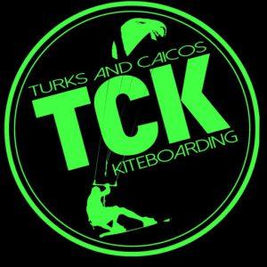 Turks and Caicos Kiteboarding, Providenciales, Turks & Caicos, Providenciales beaches, Turks & Caicos Beaches, Grace Bay, things to do in Providenciales, best restaurants in Providenciales, best bars in Providenciales