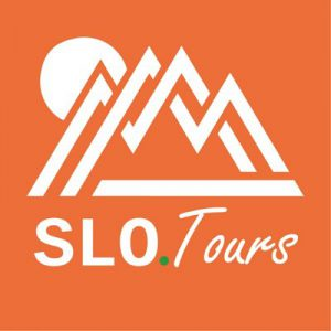 SLO Tours,  Avila Beach California, Avila Beach beaches, things to do in Avila Beach, restaurants in Avila Beach, bars in Avila Beach, California beaches, Central California beaches