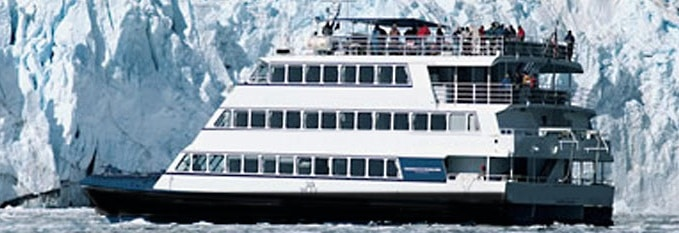 Alaska Expedition Cruises, Best Alaska Cruise Itinerary, Alaska Cruise Ports, Alaskan Cruise shore excursions, best cruise deals, cruise deals, all about cruises, best priced cruises