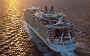 Royal Caribbean Allure of the Seas, all about cruises, Bahamas Cruise Itinerary, best cruise deals, best priced cruises, cruise vacation, last minute cruises