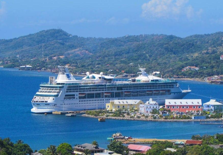 Amapala Hondurus, Western Caribbean Cruise Itinerary, Western Caribbean Cruise Ports, Western Caribbean Cruise shore excursions, best cruise deals, cruise deals, Ampala Cruise Port