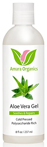 Amara Organics Aloe Vera Gel, cruise travel essentials, all about cruises, best cruise deals, best priced cruises, cruise vacation, last minute cruises.
