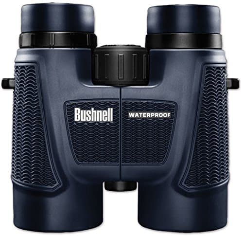 Bushnell H2O Waterproof/Fogproof Roof Prism Binocular, cruise travel essentials, all about cruises, best cruise deals, best priced cruises, cruise vacation, last minute cruises.