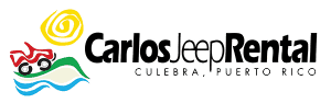 Carlos Jeep Rental, Culebra Puerto Rico, Flamenco Beach, best beaches in the world, top ten best beaches in the world, beach travel, beach travel destinations, things to do in Culebra, best hotels in Culebra, Culebra attractions