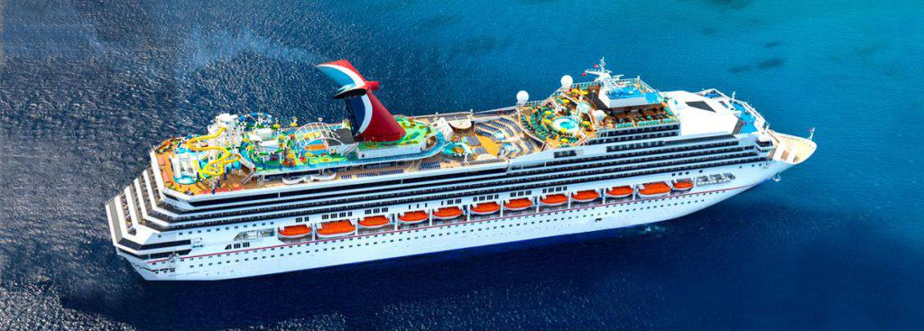 Carnival Cruise, all about cruises, beach travel, beach travel destinations, best cruise deals, best priced cruises, cruise travel, cruise vacation, last minute cruises, Things to know before you cruise