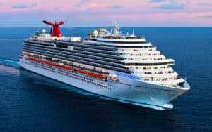 Carnival Dream, all about cruises, best cruise deals, best priced cruises, cruise vacation, Eastern Caribbean Cruise Itinerary, last minute cruises