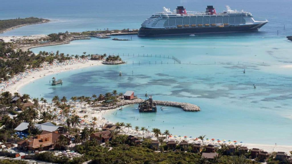 Castaway Cay, all about cruises, Bahamas Cruise Itinerary, best cruise deals, best priced cruises, cruise vacation, last minute cruises