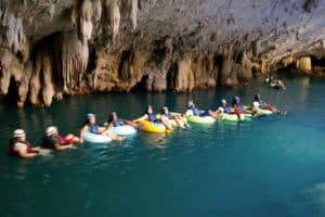 Cave Tubing Belize Shore Excursion, Western Caribbean Cruise Itinerary, Western Caribbean Cruise Ports, Western Caribbean Cruise shore excursions, best cruise deals, cruise deals