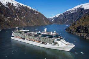 Celebrity Solstice Alaska Cruise, Best Alaska Cruise Itinerary, Alaska Cruise Ports, Alaskan Cruise shore excursions, best cruise deals, cruise deals, all about cruises, best priced cruises