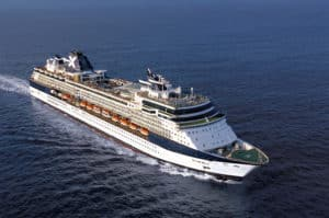 Celebrity Summit, all about cruises, best cruise deals, best priced cruises, cruise vacation, Eastern Caribbean Cruise Itinerary, last minute cruises