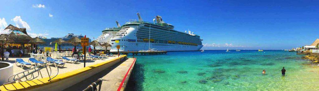 Cozumel Mexico Cruise Port, Western Caribbean Cruise Itinerary, Western Caribbean Cruise Ports, Western Caribbean Cruise shore excursions, best cruise deals, cruise deals
